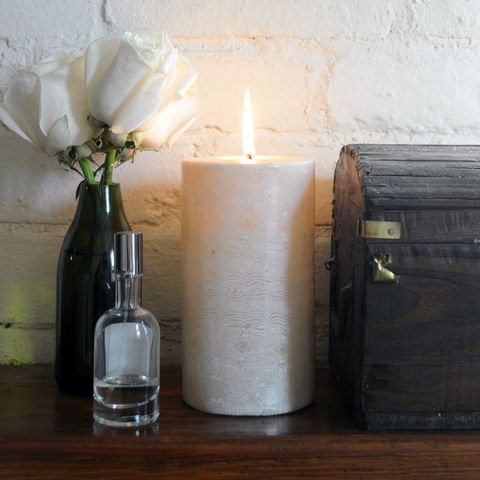 fair trade home decor. Fair Trade Home Decor  Handmade Pillar Candle Global Goods Partners 105 best images on Pinterest trade