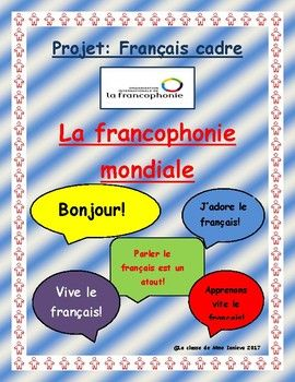 french prject An animation of the 17 french verbs that take the form of etre in the past tense.