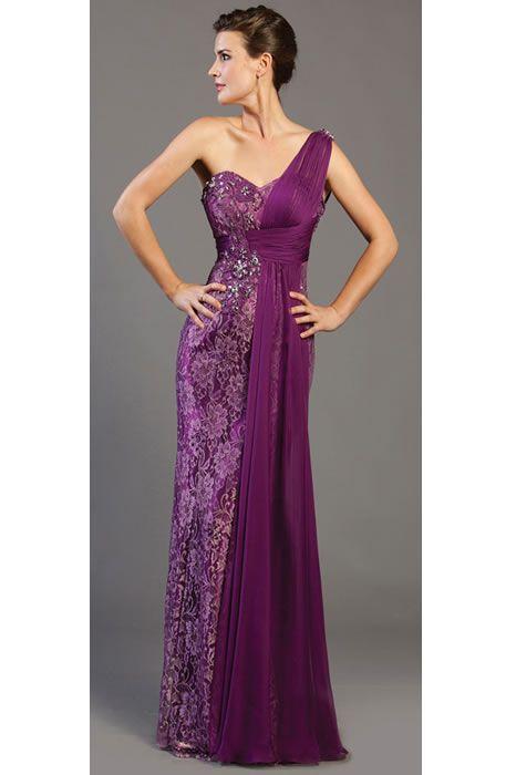 Aspeed Design Prom Dresses 92