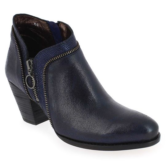 Nike Air Pegasus 83 Premium chaussures noir