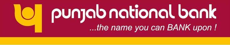 Punjab National Bank (PNB) – Assistant General Manager (Company Secretary)