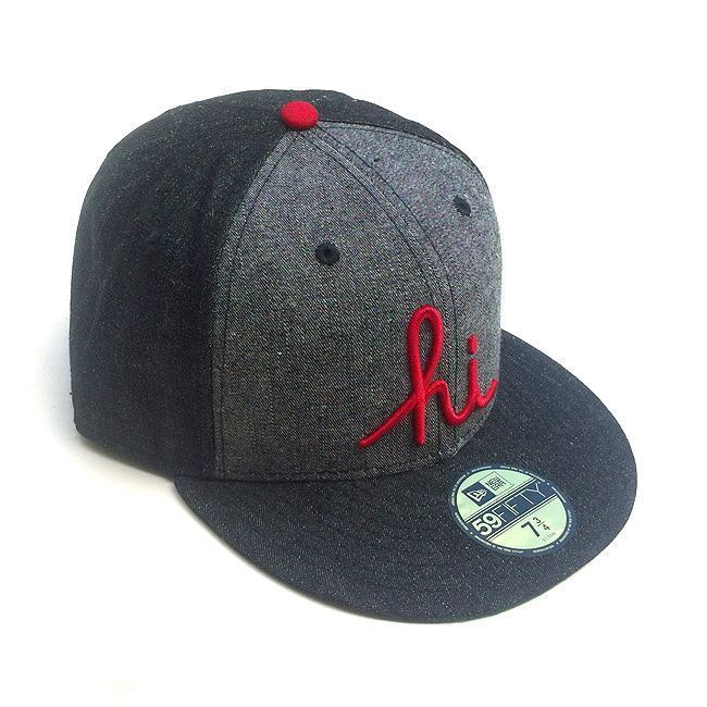 8 best Hats images on Pinterest  581fc87eacc