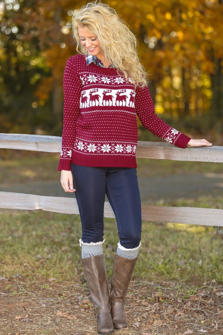 34 best images about Casual Christmas party attire on ...
