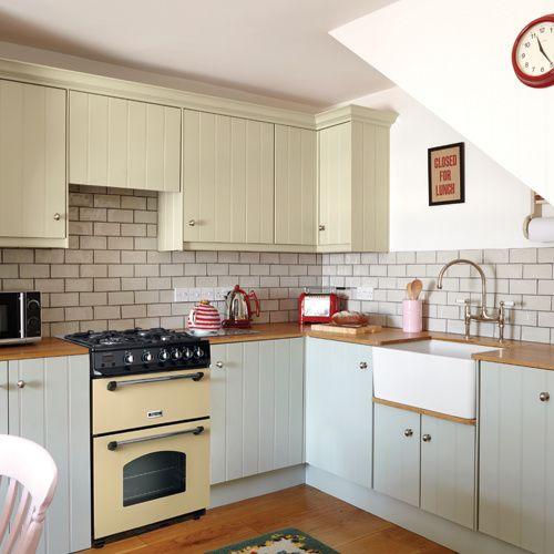 33 best contemporary rangemaster kitchens images on pinterest kitchen ideas dual fuel range. Black Bedroom Furniture Sets. Home Design Ideas
