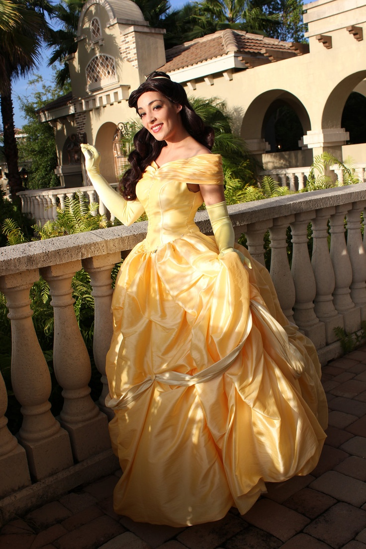 Cheap Dress Angle Buy Quality Dresses Halter Directly From China Pig Suppliers Yellow Straps Colonial Civil War Sounther Belle Ball Gown Victorian