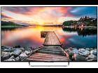Sony KDL75W855C Smart TV 75 Zoll Fernseher Full HD Android TV 3D; EEK A+