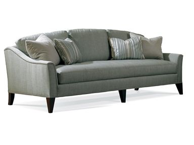 Perfect Shop For Sherrill One Cushion Sofa With Nail Trim, 2253, And Other Living  Room