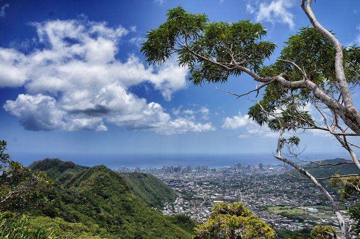Exploration Hawaii (explorationhi) on Pinterest