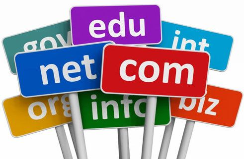 Get your own domain name. With your own domain name you have much more flexibility if you decide to upgrade to our premium hosting .We do not charge any handling fee for transferring a domain name, when you transfer a domain you will need to renew your domain for one year which is only $10/year, you can check here for more details.   #domainname #webhosting #onlinewebhosting
