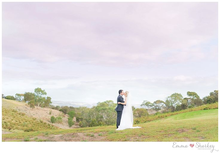 Paxton Winery Wedding McLaren Vale  Photographed by Adelaide Wedding Photographer Emma Sharkey   McLaren Vale, Fleurieu Peninsula Wedding  Wedding Inspiration  Paxton Winery Wedding