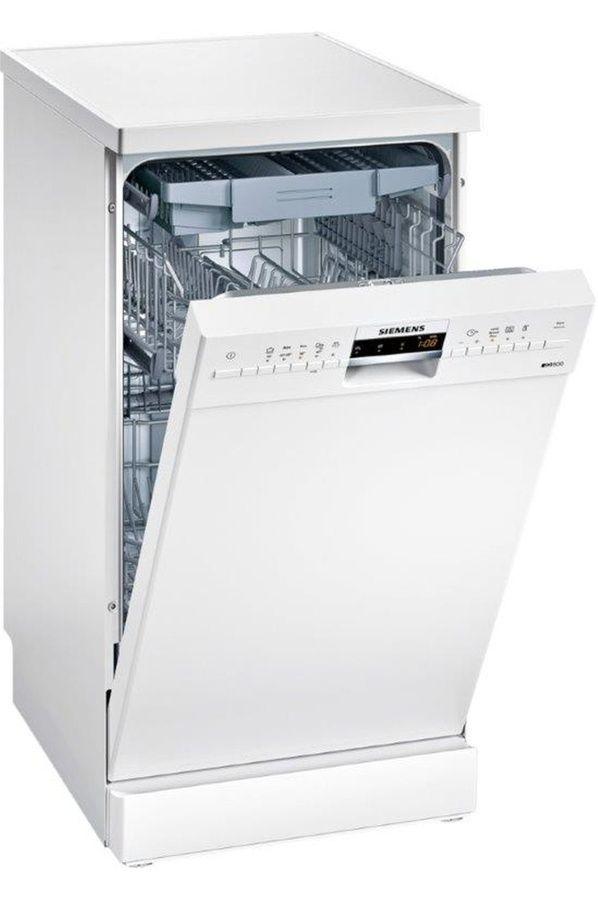 Lave vaisselle Siemens SR25M282EU