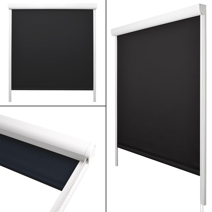 fensterrollo hakk nda pinterest 39 teki en iyi 20 fikir. Black Bedroom Furniture Sets. Home Design Ideas