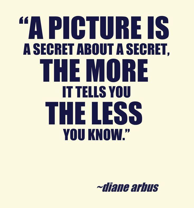 #photography #quotes #citazioni #fotografia