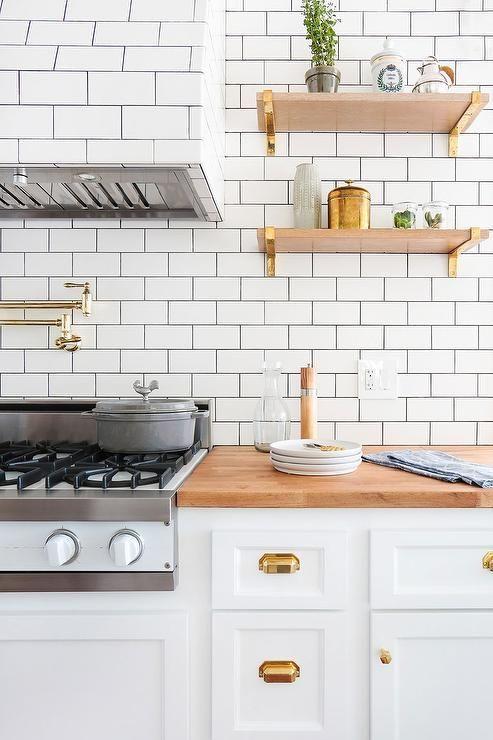 22 best 508 kitchen images on pinterest kitchen ideas cabinet rh pinterest com