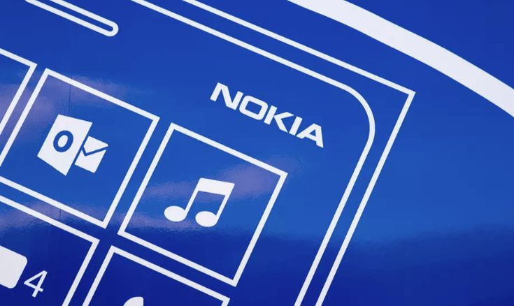 Nokia : c'est officiel, un nouveau smartphone est prévu pour le 26 février - http://www.frandroid.com/marques/nokia/404310_nokia-cest-officiel-un-nouveau-smartphone-est-prevu-pour-le-26-fevrier  #MWC, #Nokia, #Smartphones