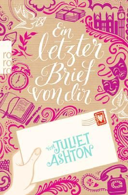 Jede Geschichte hat zwei Seiten. Und jede Liebe ihr Geheimnis.   #herzbuch