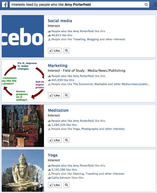 Best  Marketing Plan Ideas On   Social Media Calendar
