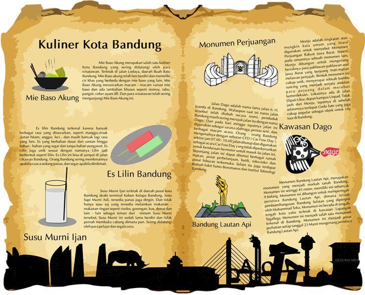 guidebook 5