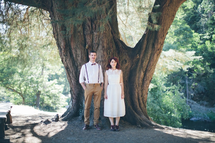 Some of my Wedding Photos by Sydney Photographer Jason Valler. Our Wedding was held in the beautiful picturesque town of Warburton, VIC. The ceremony was by the river and reception was a few meters walk to the Kitchen Boys. This whole day was beautifully sunny & perfect!! & I'm in love with our photos!!