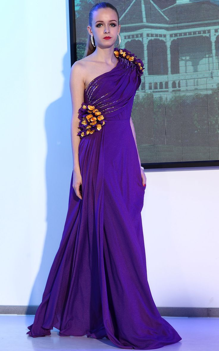 53 best purple bridesmaid dresses images on pinterest purple purple and gold wedding dresses ombrellifo Image collections