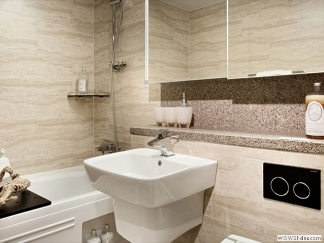 Aspen Pepper | Staron Solid Surface Neutral | Pinterest | Solid Surface And  Aspen
