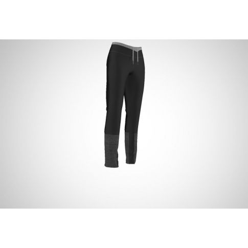 Adidas Supernova Storm Tight W - best4run #adidas #tights #fulllength