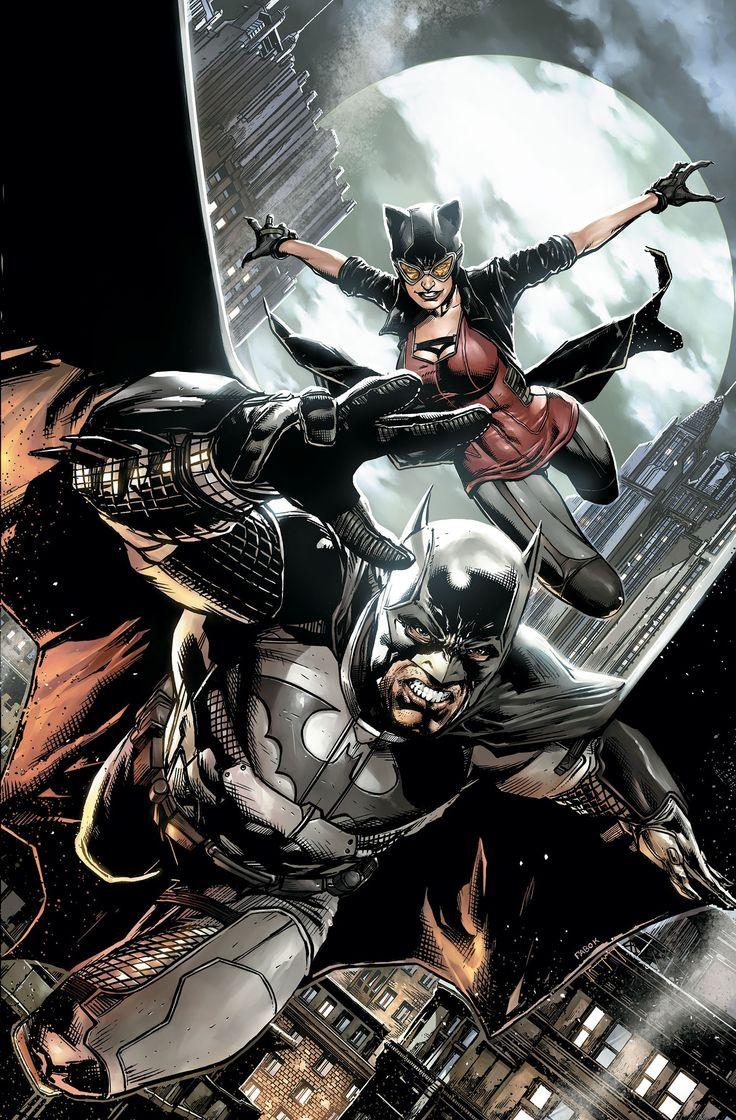 12 best Batman Stuff images on Pinterest   Drawings, The joker and ...