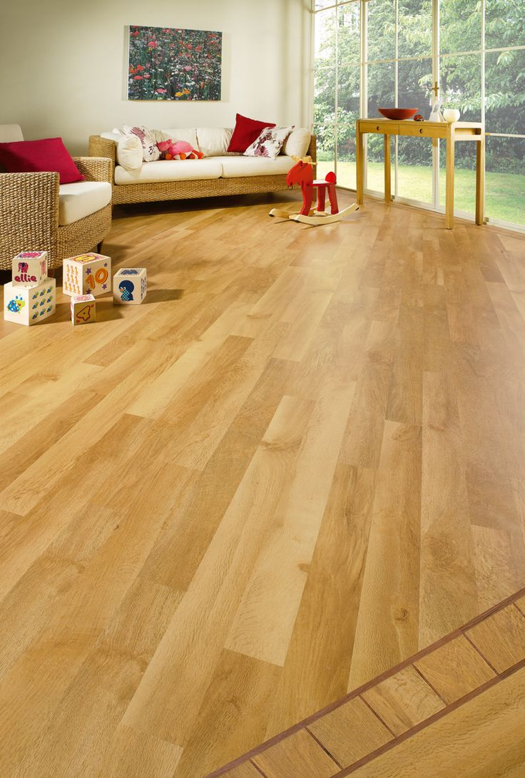 46 best Karndean Knight Tile Luxury Vinyl Flooring - Wood Effect ...