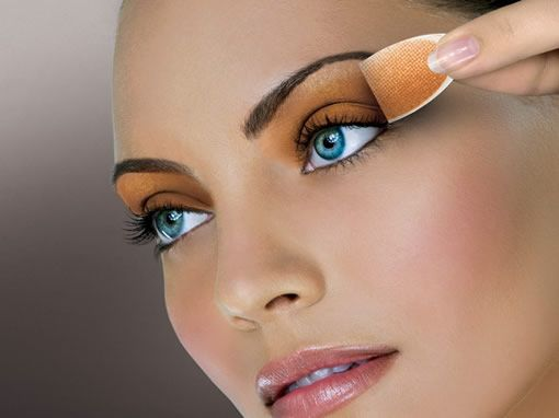 Tips for Eyeshadow and Eye Makeup