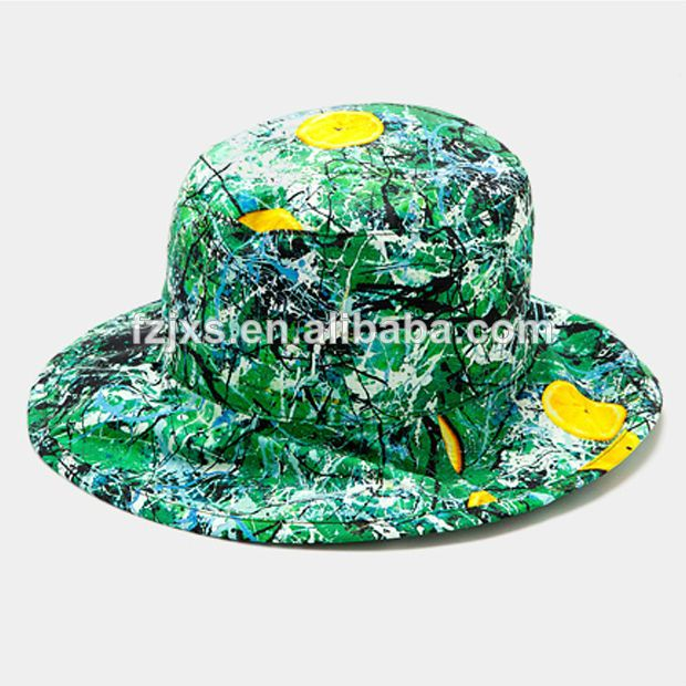 1. Custom Cheap Bucket Hats;  2. Paypal accept;  3. Custom design;  4. Free shipping;  5. High quality, fast delivery.