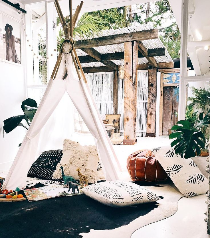 Tipi Spelling: 1000+ Ideas About Spell Byron Bay On Pinterest