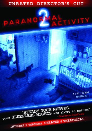 Paranormal Activity 2 Paramount http://www.amazon.com/dp/B003Q6D25K/ref=cm_sw_r_pi_dp_XNsvub1N0809S