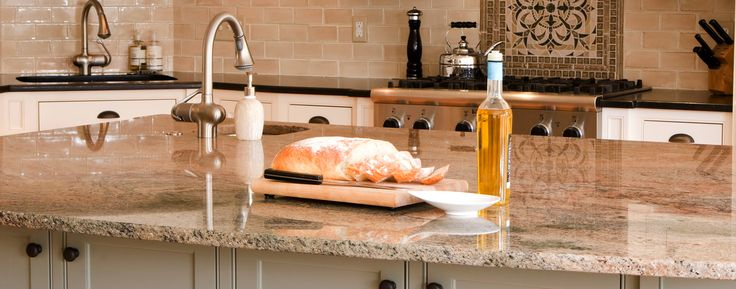How To Use Discount Countertops Well  - corian countertops, Discount Countertops, discount quartz countertops, glamorous Decoration ideas., home depot, lowes