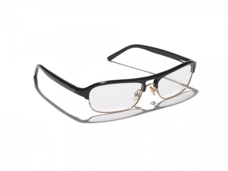 Adorable 40+ Fashion Glasses Frames for Men's Ideal Style https://www.tukuoke.com/40-fashion-glasses-frames-for-mens-ideal-style-5479