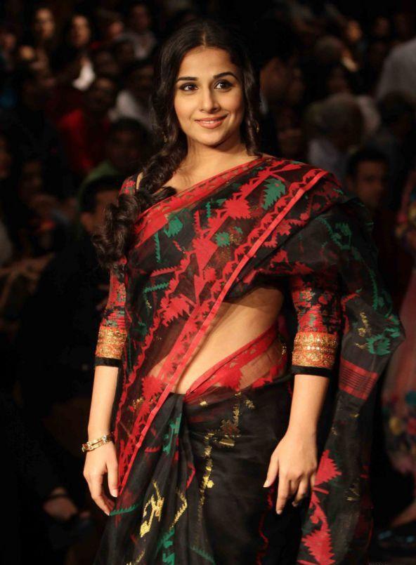 52 Best Vidya Balan Images On Pinterest  Bollywood -2789