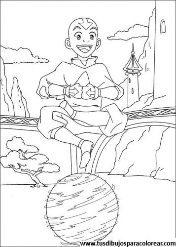 513 Best Images About Coloring Book