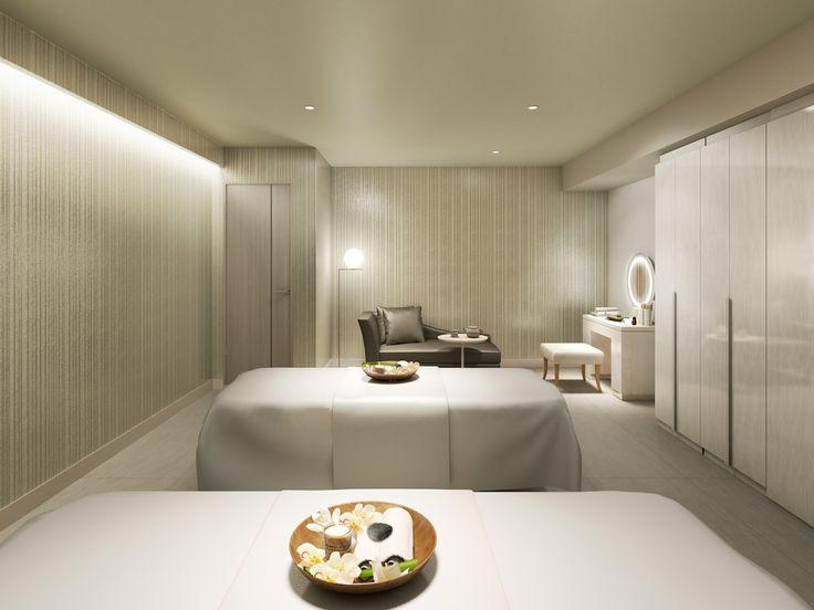 ミキモトグループ初のトリートメントサロン温浴施設併設型スパが伊勢志摩にオープン