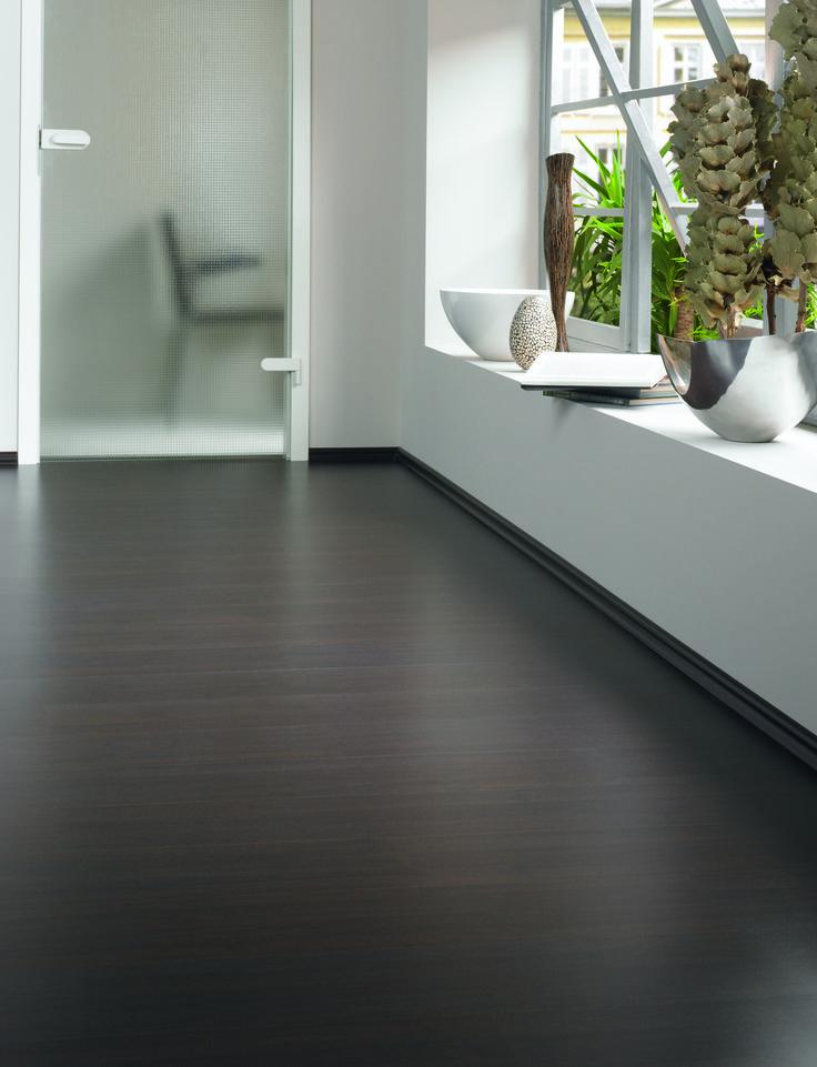 Piso Fotolaminado para espacios modernos #Home #Fotolaminado #Flooring #Deco