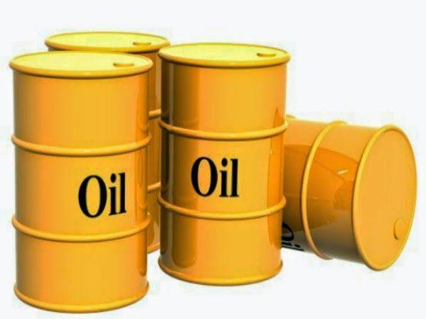 Inversión y Finanzas: El petróleo recupera su protagonismo geopolítico