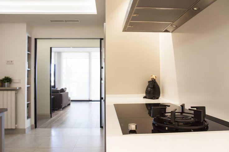 pi di 25 fantastiche idee su interior design per la casa