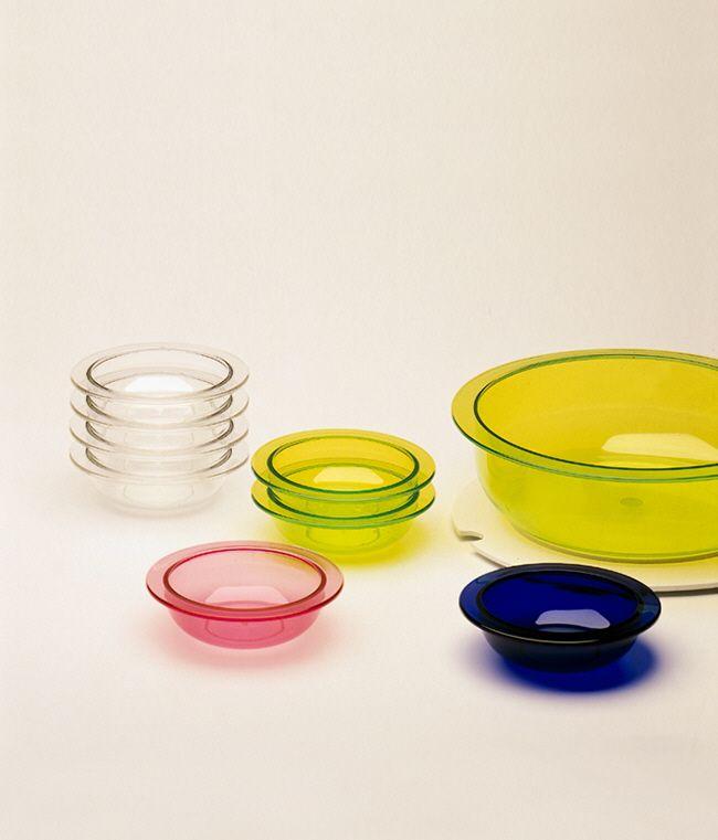 1000 idee su contenitori da cucina su pinterest - Contenitori da cucina ...