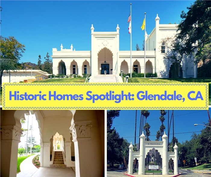 71 Best Historic Homes Images On Pinterest Historic