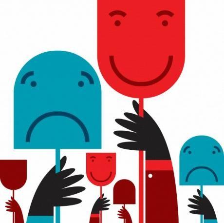 """http://www.mynd-magazine.it/appuntamenti/details/284-laboratorio-relazioni-in-scena.html Mettere in scena """"le proprie relazioni, specialmente se problematiche, è uno strumento potente per approfondirle, guardarle da altri punti di vista e, possibilmente, migliorarle"""" (...)"""