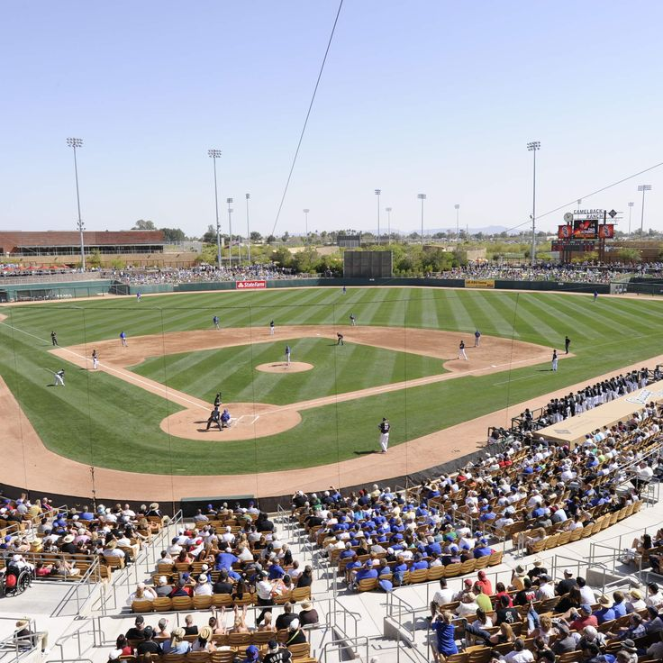 Discover 17 best ideas about Spring Training on Pinterest Texas rangers gam