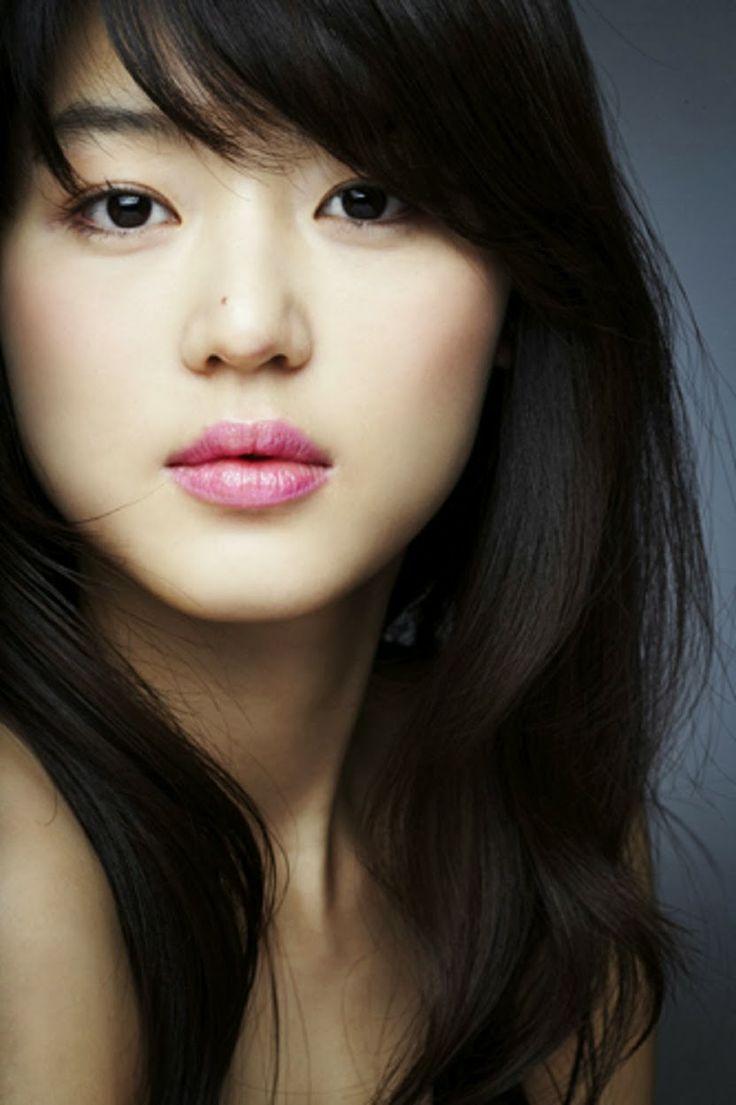 Pretty Chinese Ladies | Jeon Ji Hyun | Jun/Jeon Ji Hyun 전지현 | Pinterest