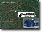 West Virginia Land for Sale – Real Estate Listings #kansas #city #real #estate http://real-estate.remmont.com/west-virginia-land-for-sale-real-estate-listings-kansas-city-real-estate/  #west virginia real estate # West Virginia Land For Sale 0 Elk River Road MLS 102785 3,808 acres land for sale in Clay, West Virginia with an asking price of $15,000,000. Investment property: $15,000,000 3807 acres of Land in Fee, three tracts two of which are contiguous. All three tracts include 87.857% of…