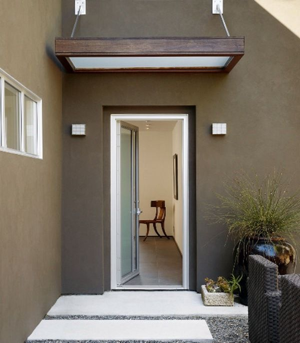Front Door Awning Ideas medium image for good coloring front door awning 81 front door awnings toronto renovation by reu Find This Pin And More On Front Door Awning Ideas