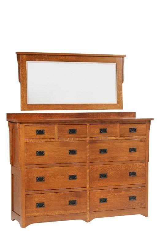 141 Best Images About Craftsman Bedroom On Pinterest Mission Furniture Master Bedrooms And