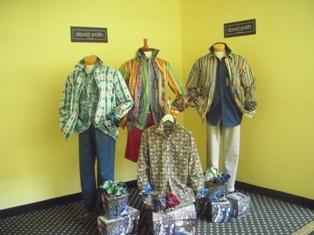South Bay Fashion: WEST COAST TREND SHOW