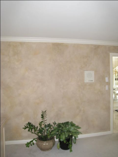 134 Best Faux Painting Color Washing Images On Pinterest
